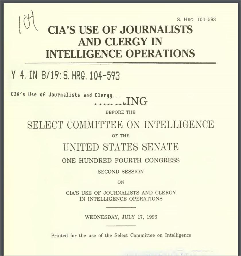 cia-1996