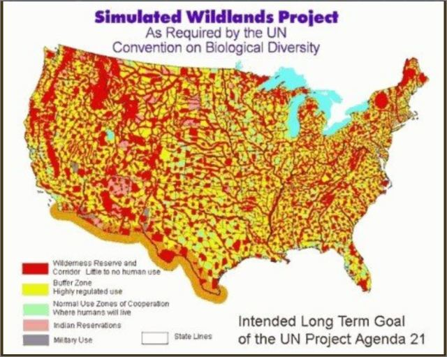 UN-Agenda-21-Farm-Map-US