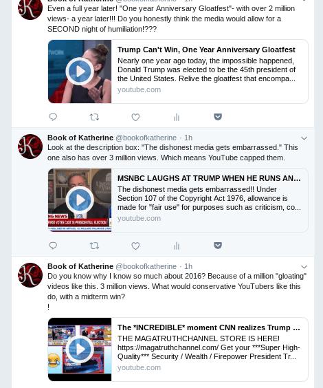 screenshot-2018-11-20-at-8-49-42-pm.png