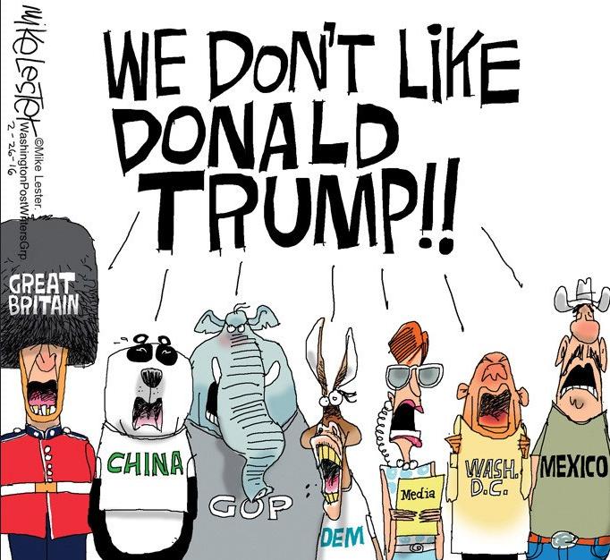 germany-behind-trump-hate