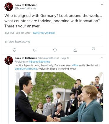 thread-japan-germany-aligned
