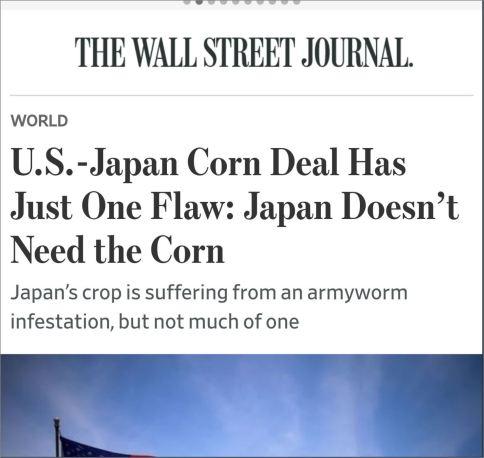 japan-deal-flaw