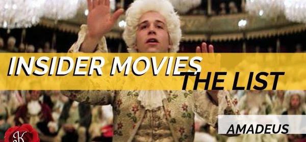 insider-movies-list-bofk