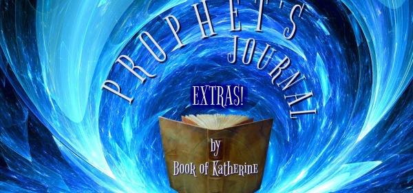 prophets-journal-extras-1